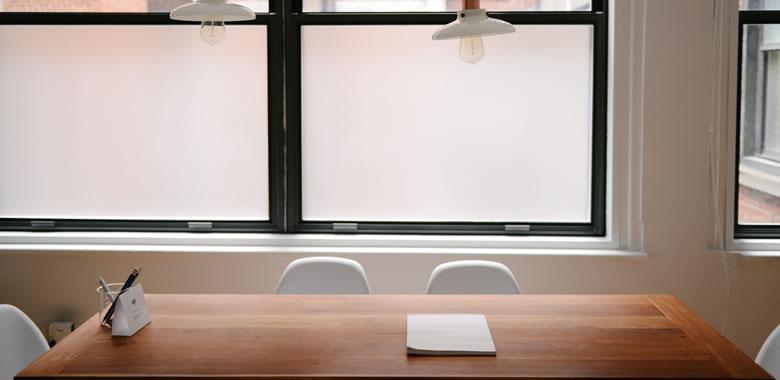 meetingroom2