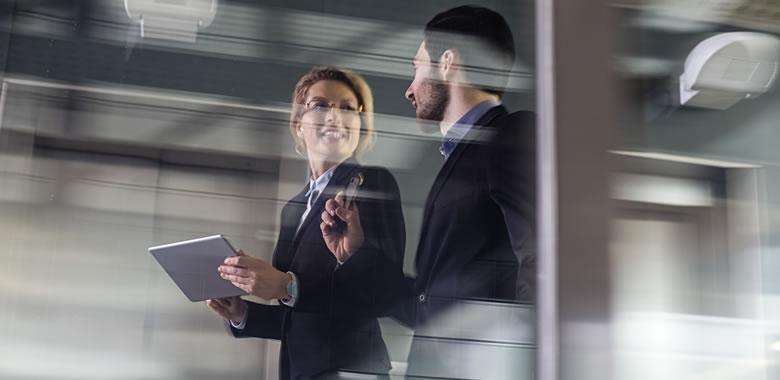 professionals airbridge article feature